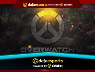 Two shield and hitscan heroes off the table of Overwatch League and Competitive Play this week