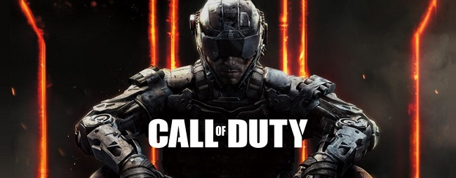 Call of Duty Mobile downloaded over 250 million times in nine months