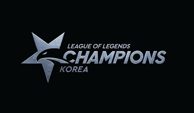 LCK Summer Split Gen.G defeats Afreeca Freecs