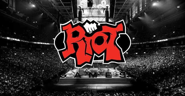 Riot Games bans Phox and W3ak for cheating on VALORANT