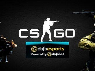 CS-GO news