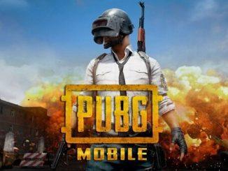 PUBG-Mobile-in india